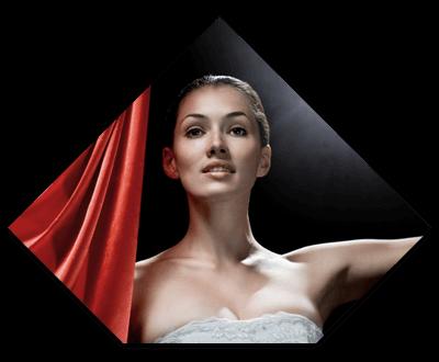 Ткани для платья и одежды женской екатерибург