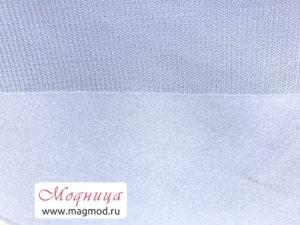 Драп пальтовые ткани пальто одежда модница екатеринбург
