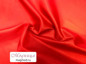 Подклад Жаккард ткани опт розница екатеринбург магазин модница