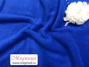 Флис опт розница ткани модница екатеринбург
