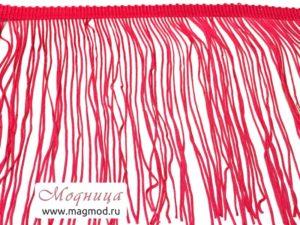 бахрома екатеринбург широкая цветовая гамма