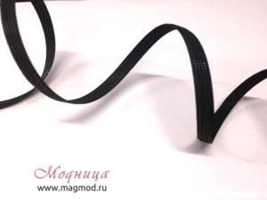 Регилин жесткий (корсажная лента) фурнитура екатеринбург