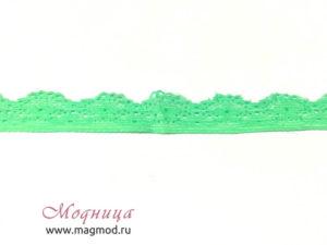 Кружева эластичные фурнитура екатеринбург