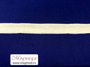 Лента киперная 20 мм широкий ассортимент низкие цены