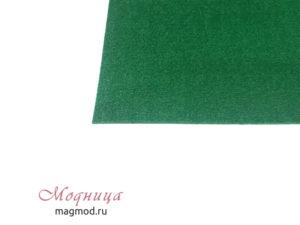Фоамиран махровый рукоделие екатеринбург модница