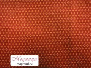 Сатин набивной и другие ткани купить екатеринбург