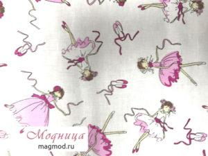 Поплин набивной ткани дешево екатеринбург опт розница