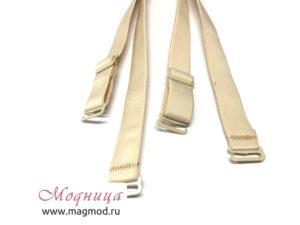 Бретели фурниутра одежда женщины екатеринбург