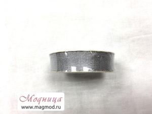 Лента металлизированная купить екатеринбург