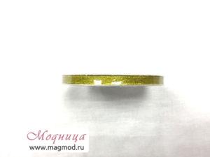 Лента металлизированная опт розница