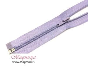 Молния спираль 70 см тип 5 купить дешево екатеринбург