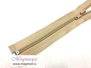 Молния спираль 100 см тип 5 фурнитура для одежды