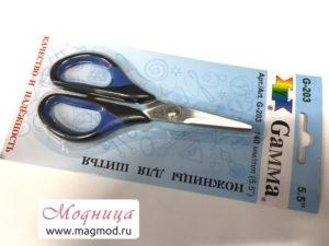 Ножницы для шитья купить екатеринбург магазин Модница