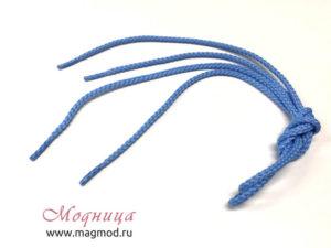 Шнурки опт розница фурнитура