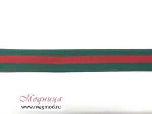 Тесьма лампасная стиль швейная фурнитура екатеринбург