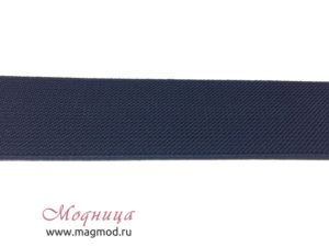 Резинка для пояса различные цвета стиль
