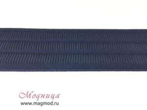 Резинка для пояса широкий ассортимент фурнитура