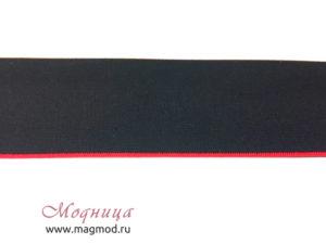 Резинка для пояса с полоской екатеринбург
