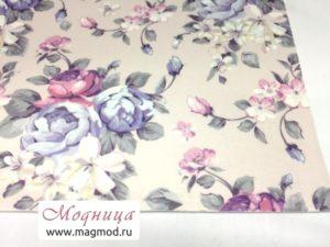 Фетр листовой с рисунком модница екатеринбург опт розница