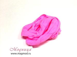 Капрон для кукол и цветов игрушки рукоделие екатеринбург модница