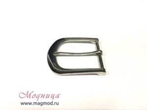 Пряжка металлическая декор стиль мода ремень модница