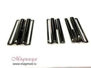 Пряжка металлическая ассортимент екатеринбург магазин модница