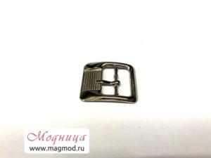 Пряжка металлическая декор стиль модница екатеринбург