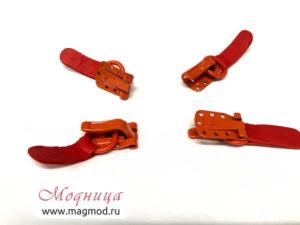 Крючок шубный фурнитура модница опт розница