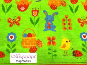 Полотно вафельное ткани домашний текстиль модница екатеринбург