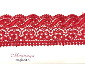 Гипюр кружево опт розница екатеринбург модница