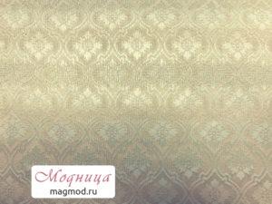 Ткань портьерная магазин модница ткани фурнитура опт розница