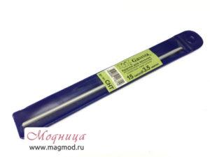 Крючок для вязания металлический 3,5 мм рукоделие опт розница екатеринбург