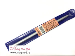 Крючок для вязания металлический 5 мм рукоделие и другие ткани опт розница екатеринбург