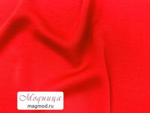 Креп стрейч двухсторонний ткани модница опт розница екатеринбург