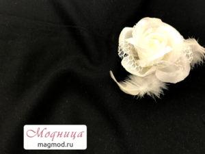 Штапель ткани екатеринбург модница отп розница