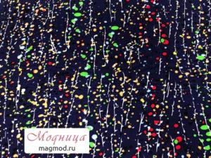 Штапель набивной ткани опт розница екатеринбург модница