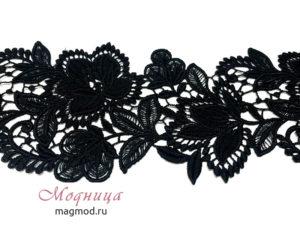Гипюр декор фурнитура ткани опт розница екатеринбург