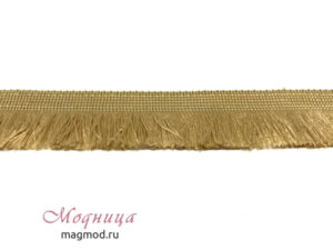 Бахрома декор фурнитура опт розница модница
