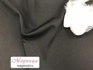 Трикотаж Мелисса ткани опт розница екатеринбург магазин модница