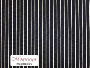 Джинс стрейч Полоска ткани мода стиль тренды сезона модница екатеринбург одежда