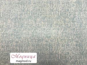 Ткань портьерная шторы портьеры опт розница модница екатеринбург