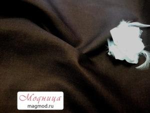 Плащевая Форвард ткани модница екатеринбург