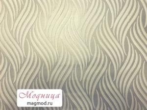 Органза ткани тюлевые тюль шторы екатеринбург модница
