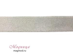 Резинка поясная шир.35 мм купить екатеринбург модница