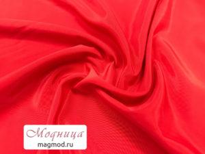 Креп ткани опт розница купить екатеринбург модница