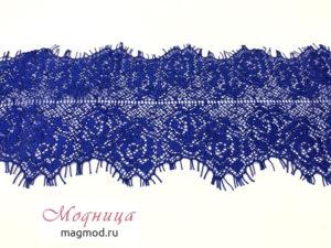 Кружево капрон Реснички декор дизайн своими руками магазин модница екатеринбург