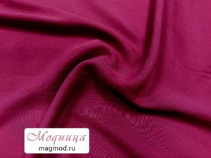 Шифон ткани модница мода дизайн екатеринбург
