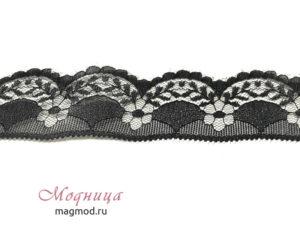 Кружево Капрон декор дизайн фурнитура модница екатеринбург