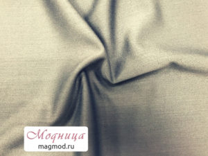 Костюмная Верона ткани костюм одежда магазин модница екатеринбург