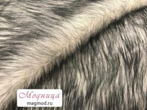 мех ткани шуба своими руками модница екатеринбург
